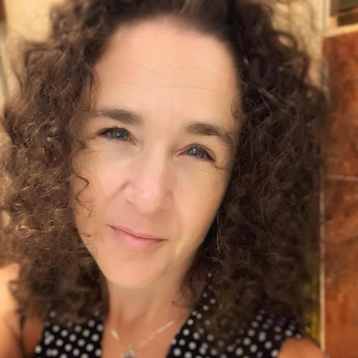 Jena Schwartz | Room to Write