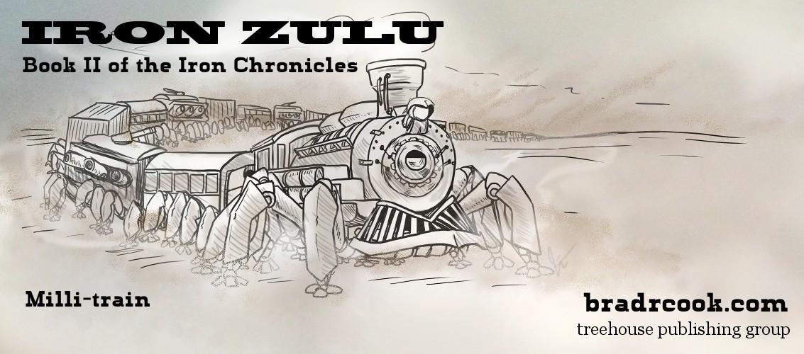 Banner Iron Zulu w Millitrain wo cover.jpg