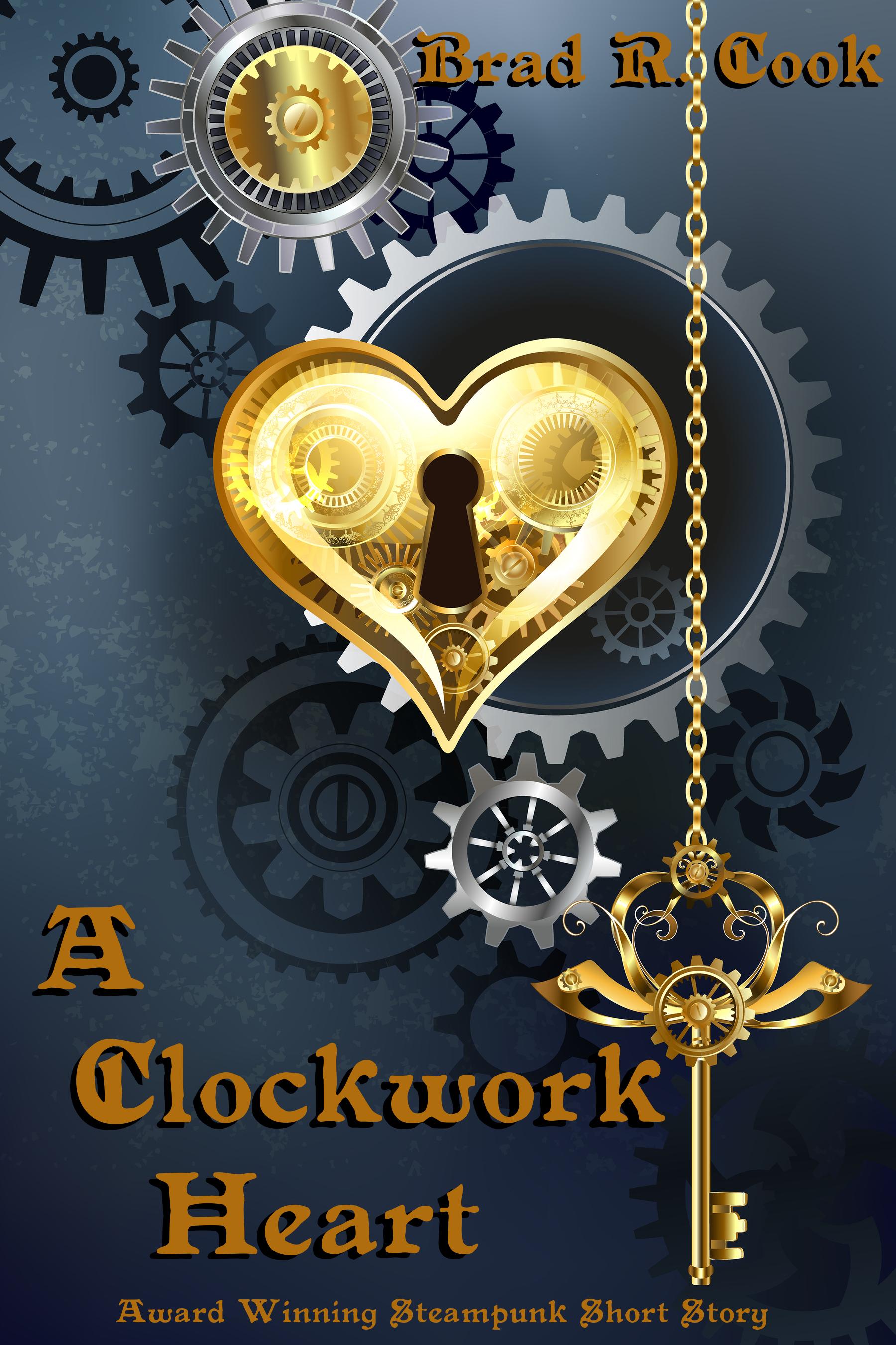 AClockworkHeartCover - v3.jpg