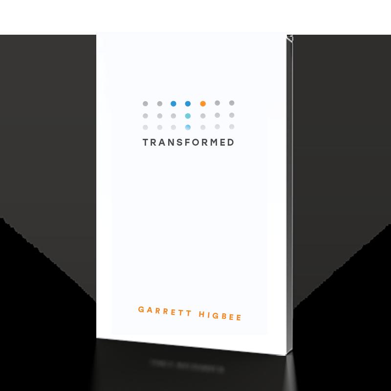 Resource-Box-3D-Transformed.png