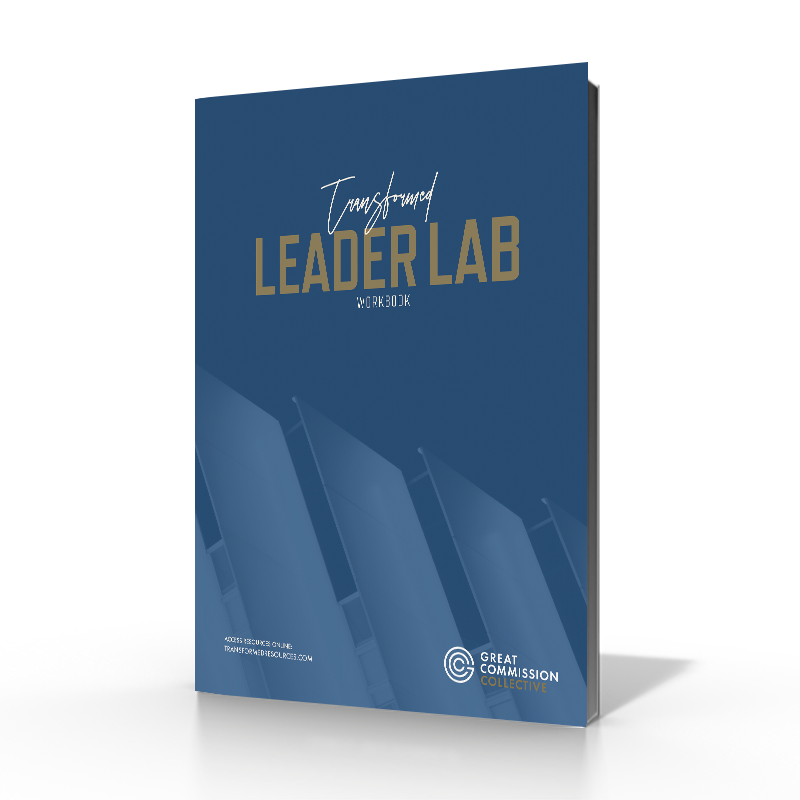 Resource-Box-3D-Transformed-LeaderLab.png