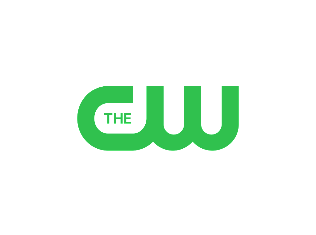 The-CW-logo-1024x762.png