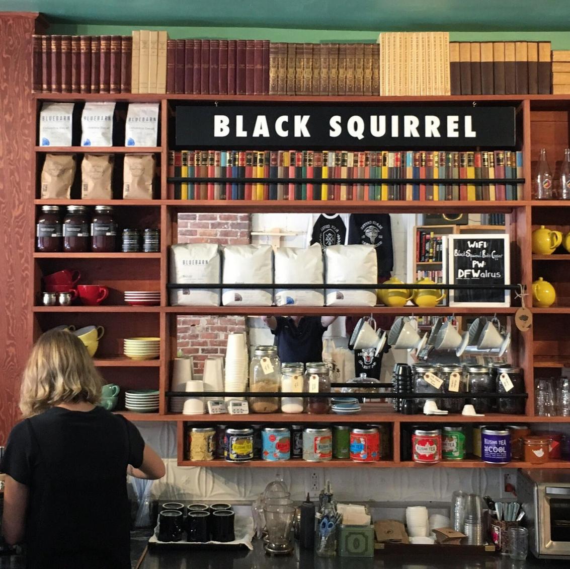 blacksquirrelbooks.png
