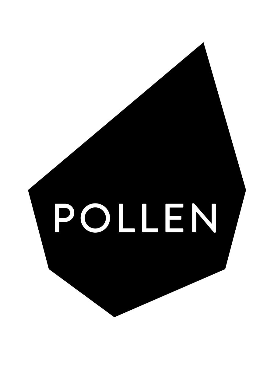 Pollen Logo.jpg