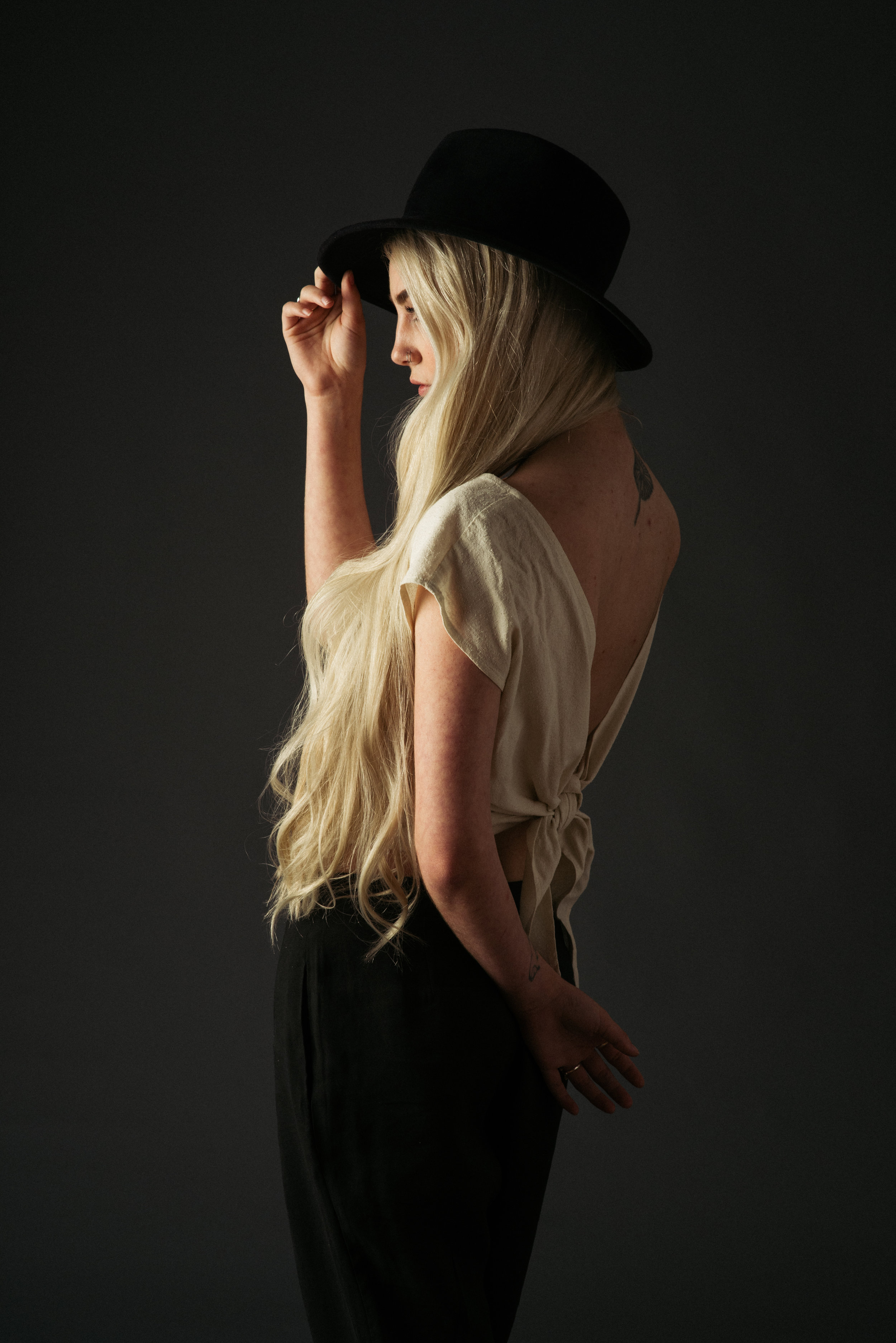 advertising photography model fashion-6.jpg