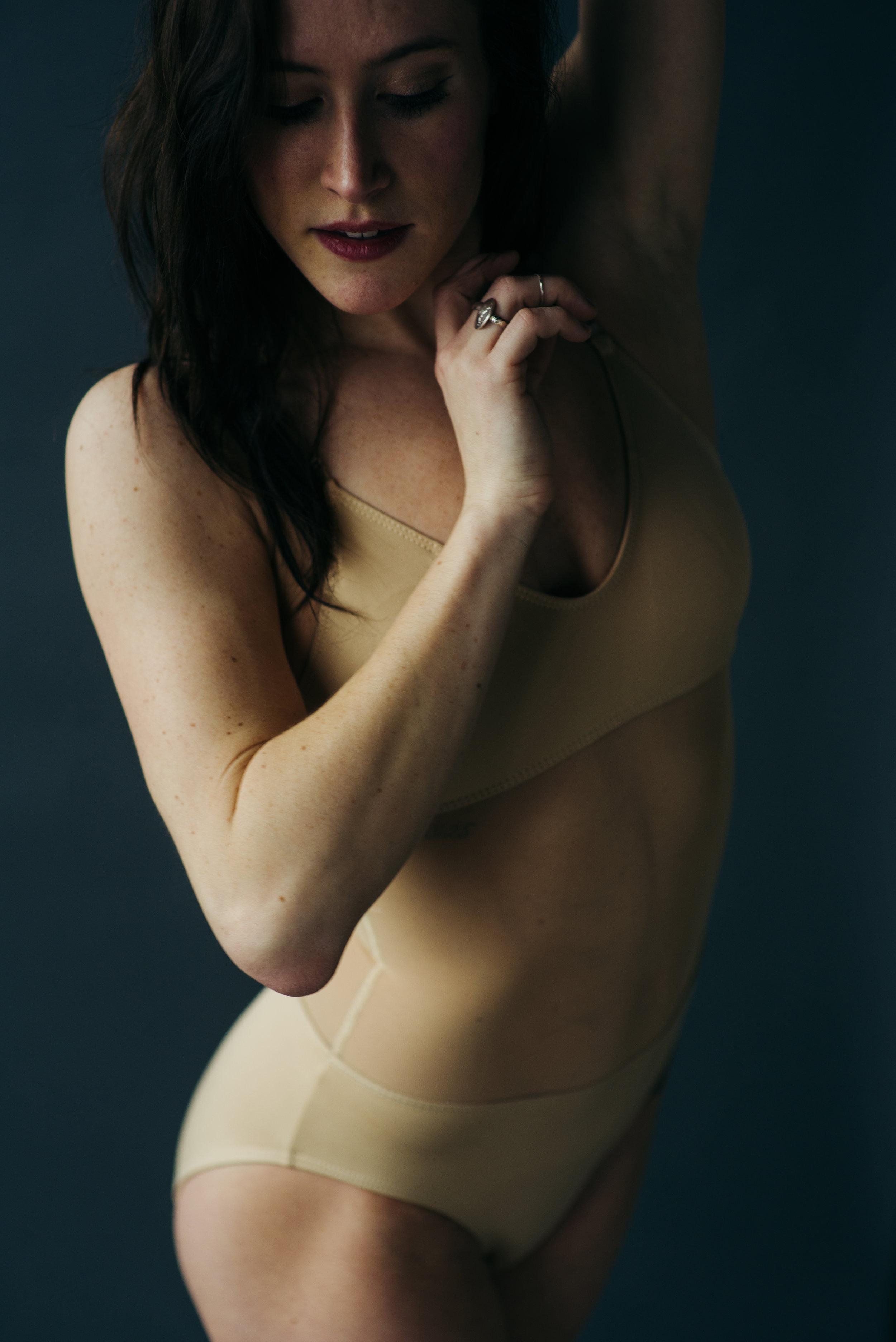 fashion photographer ballet-1.jpg