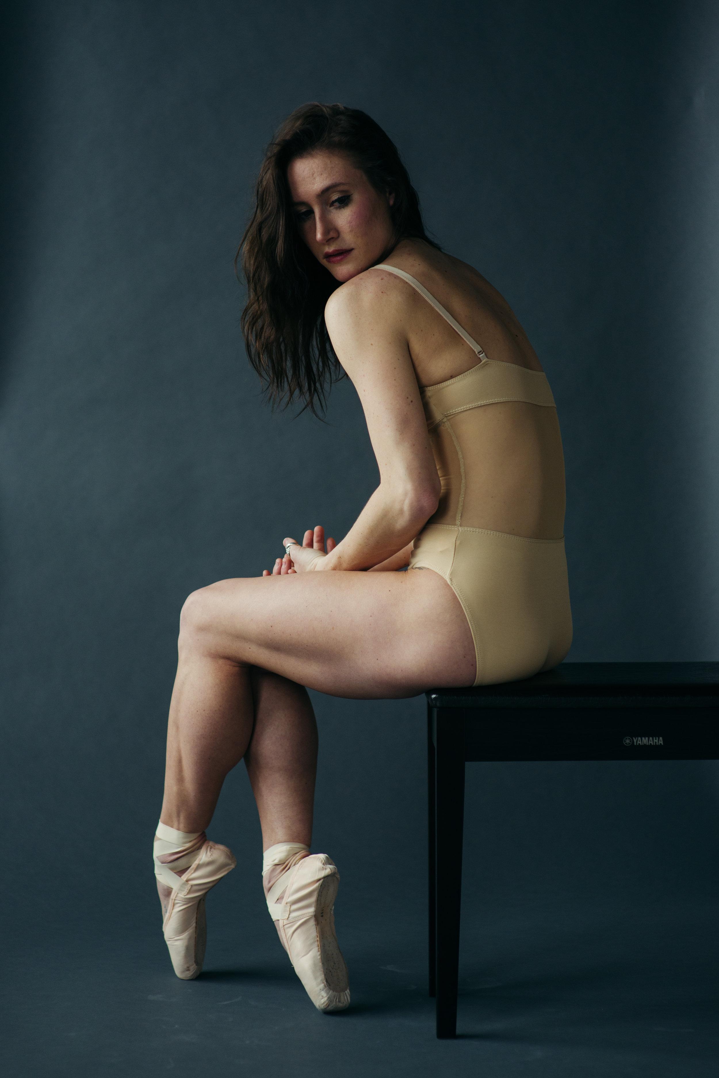 fashion photographer ballet-2.jpg