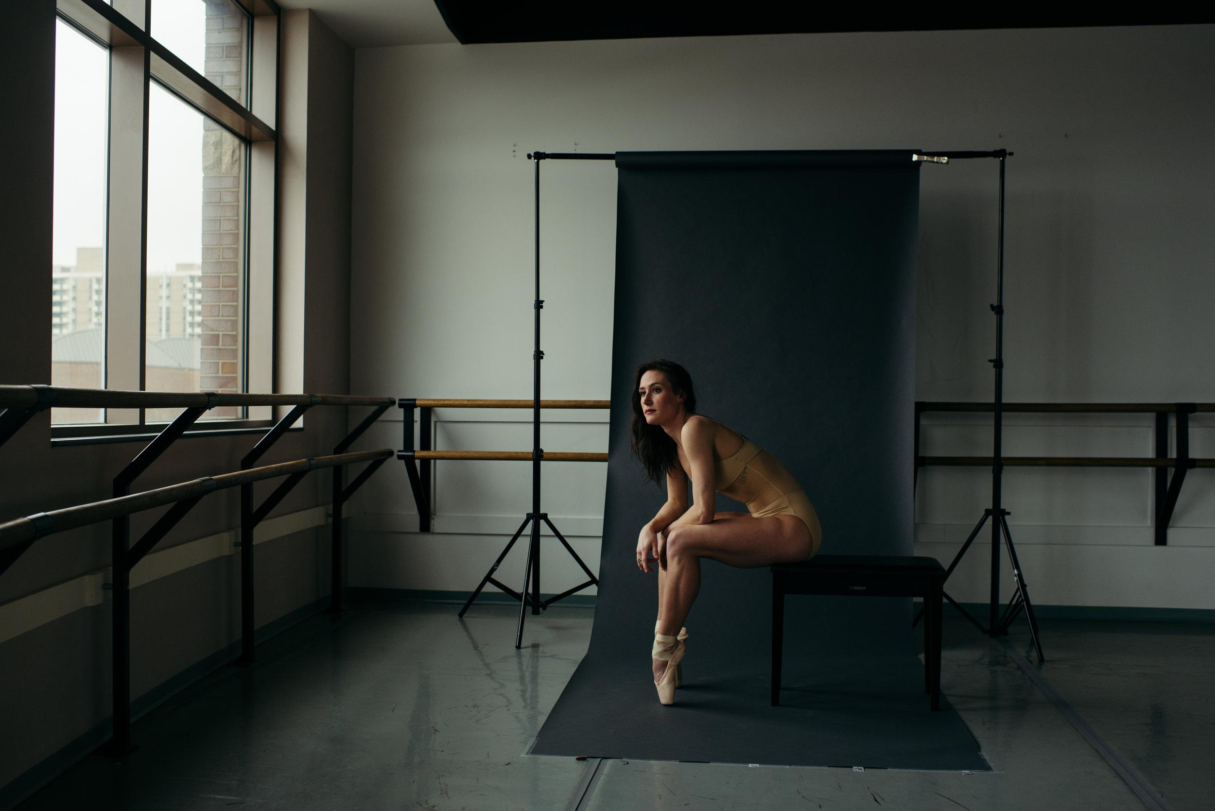 fashion photographer ballet-3.jpg