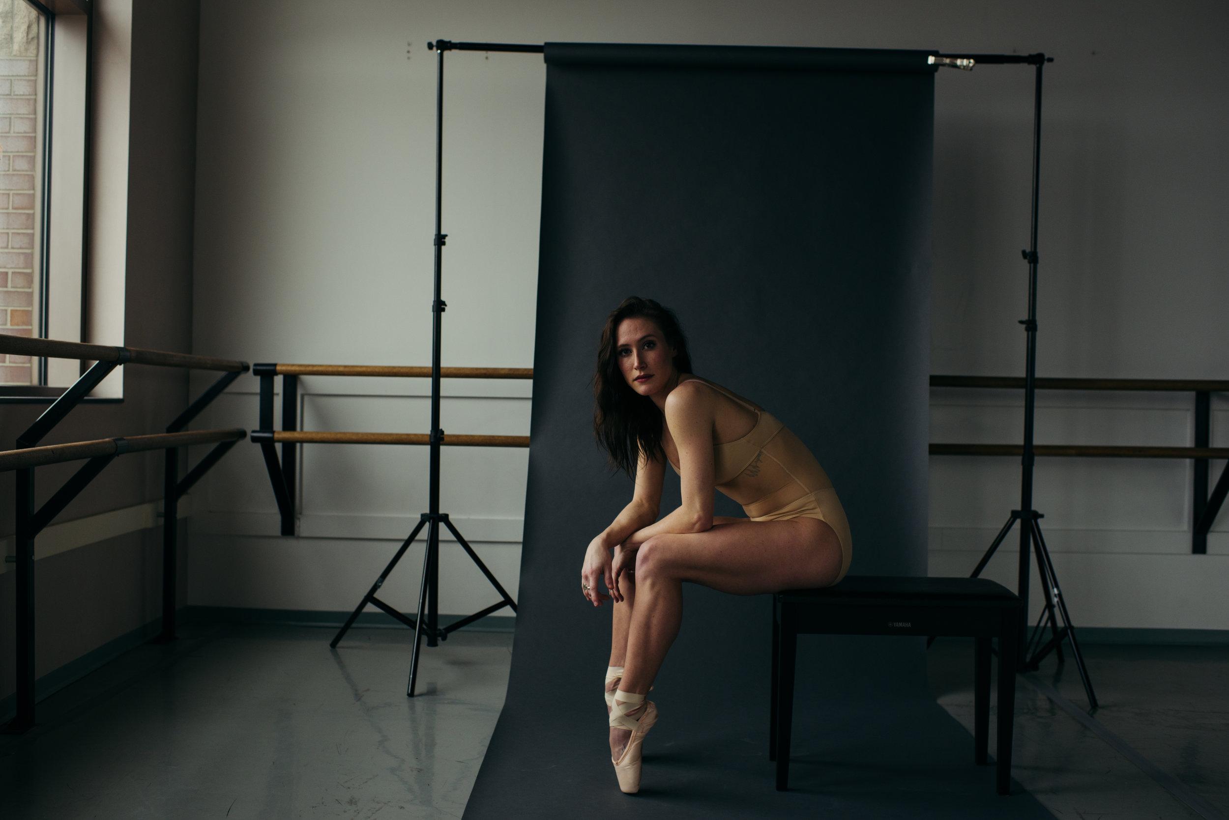fashion photographer ballet-4.jpg