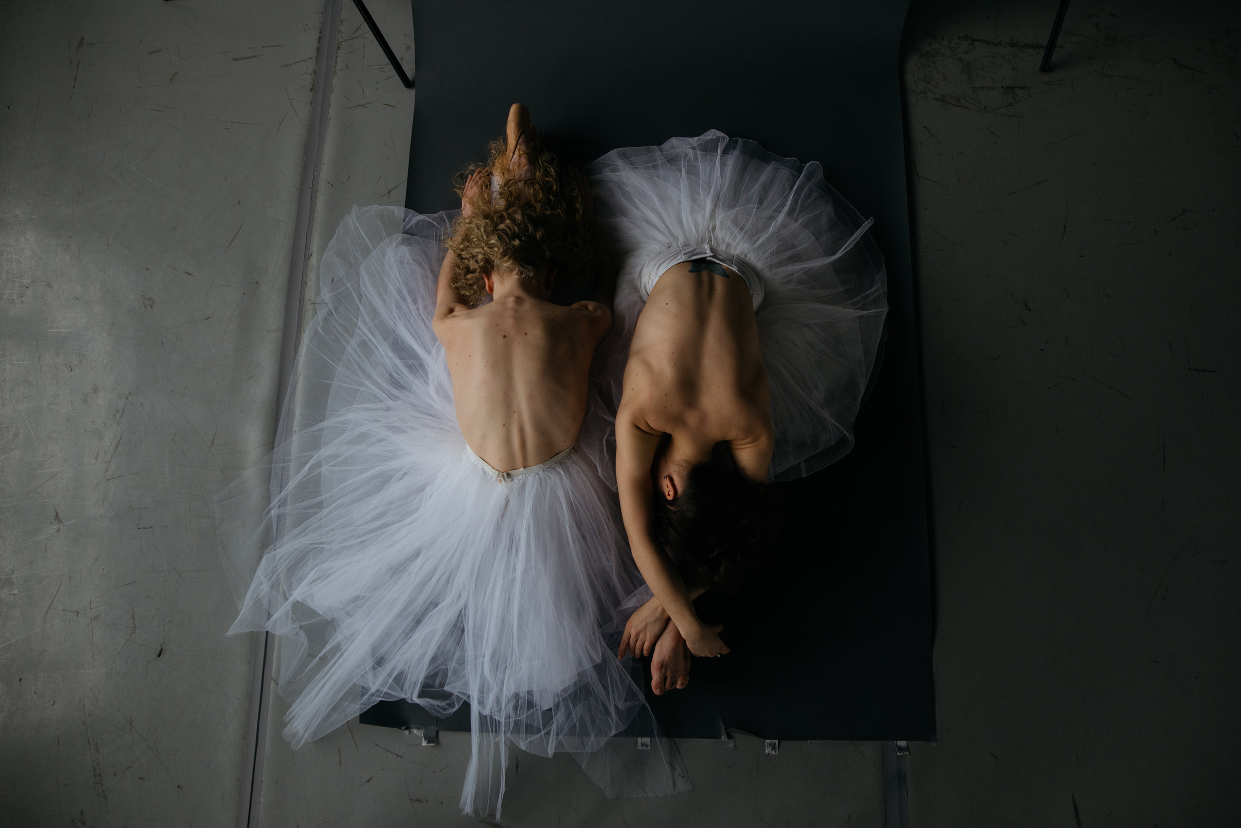fashion photographer ballet-6.jpg