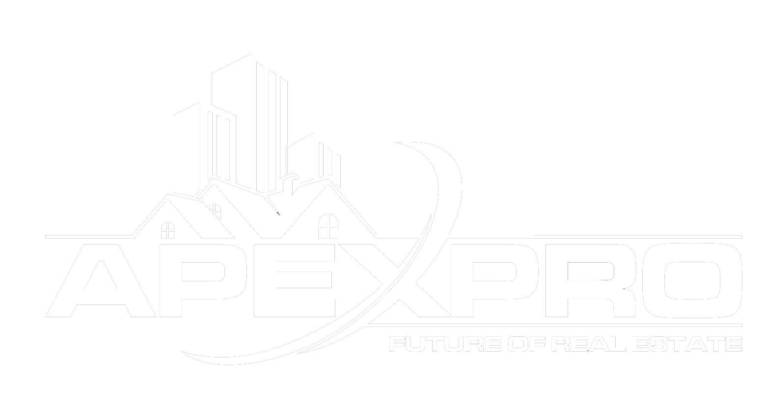 apexwhite.png