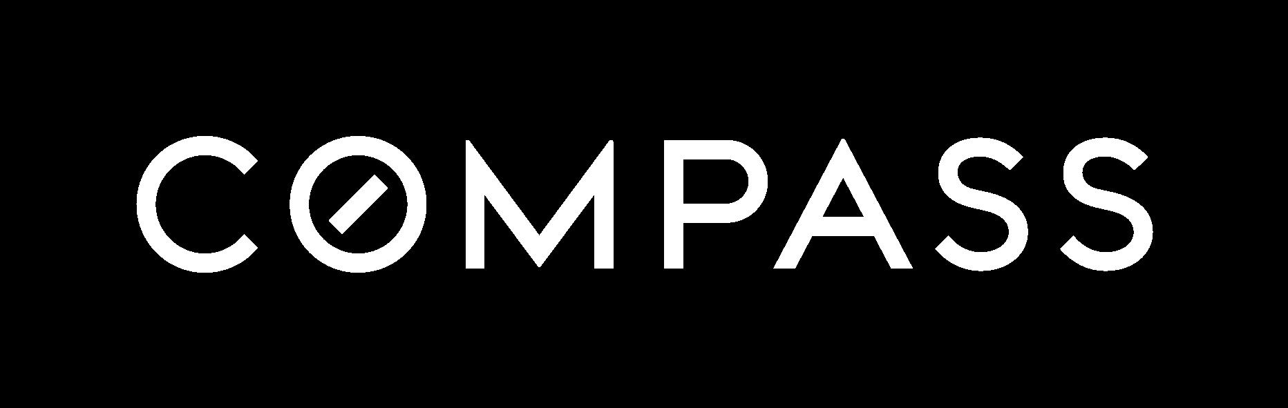 compass_logo_white_transparent.png