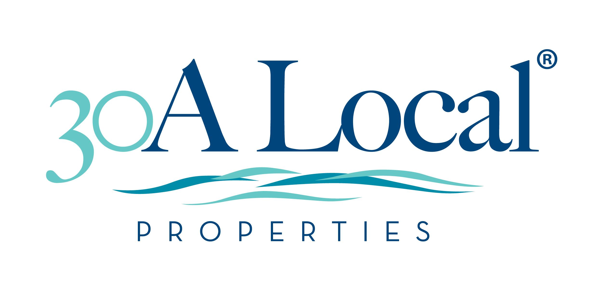 30Alocal_logo_2016_large.jpg