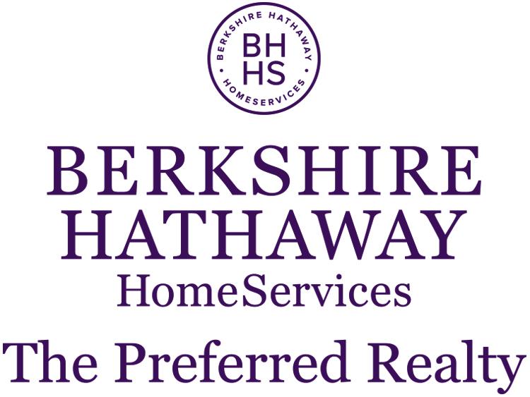 BHHS-logo-cab--JPG.jpg