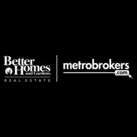 Merchant_Better_Homes_and_Gardens_Real_Estate_-_Metro_Brokers_-_Greg_Dillingham_Real_Estate_Agents_Blue_Ridge_Georgia_Real_Estate_Business_Logo_290820171050.jpg