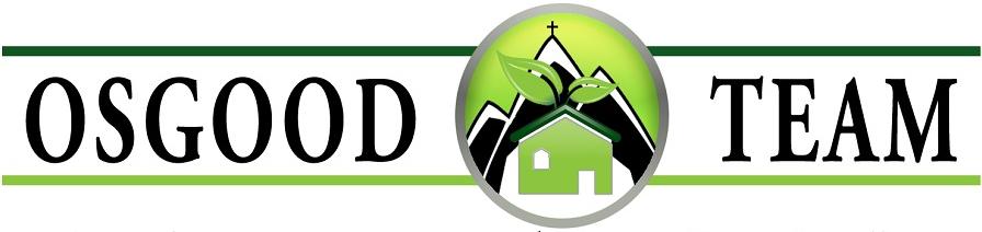 Edited Osgood logo.png