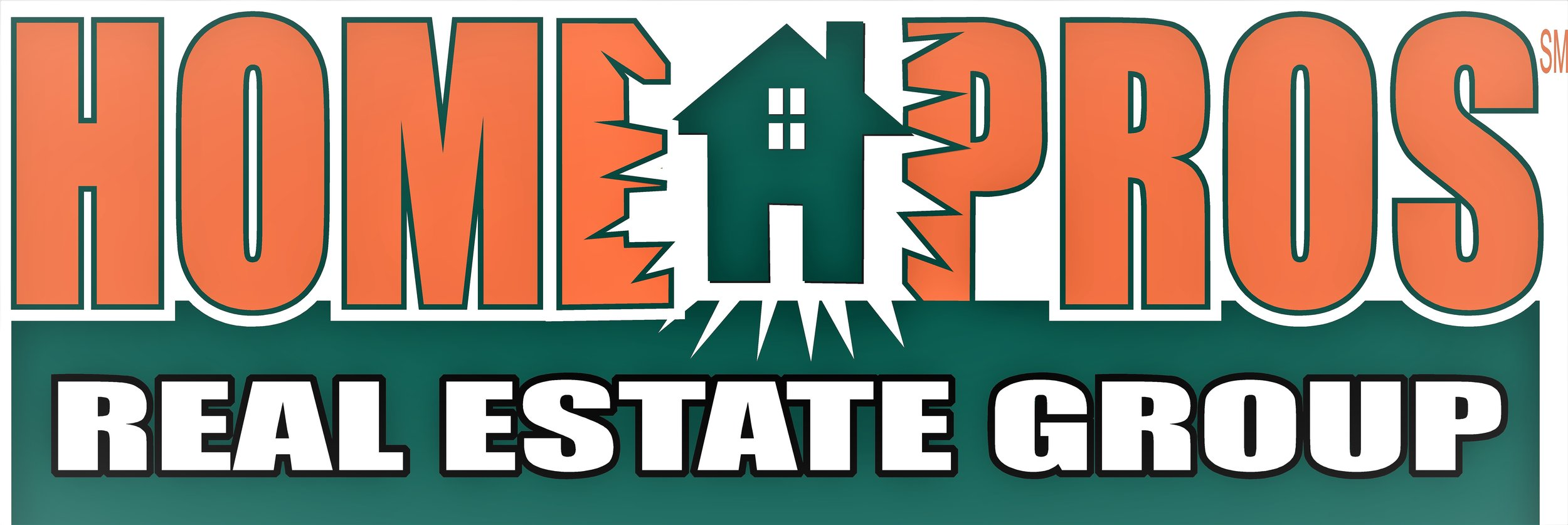 HOME PROS REAL ESTATE LOGO.jpg