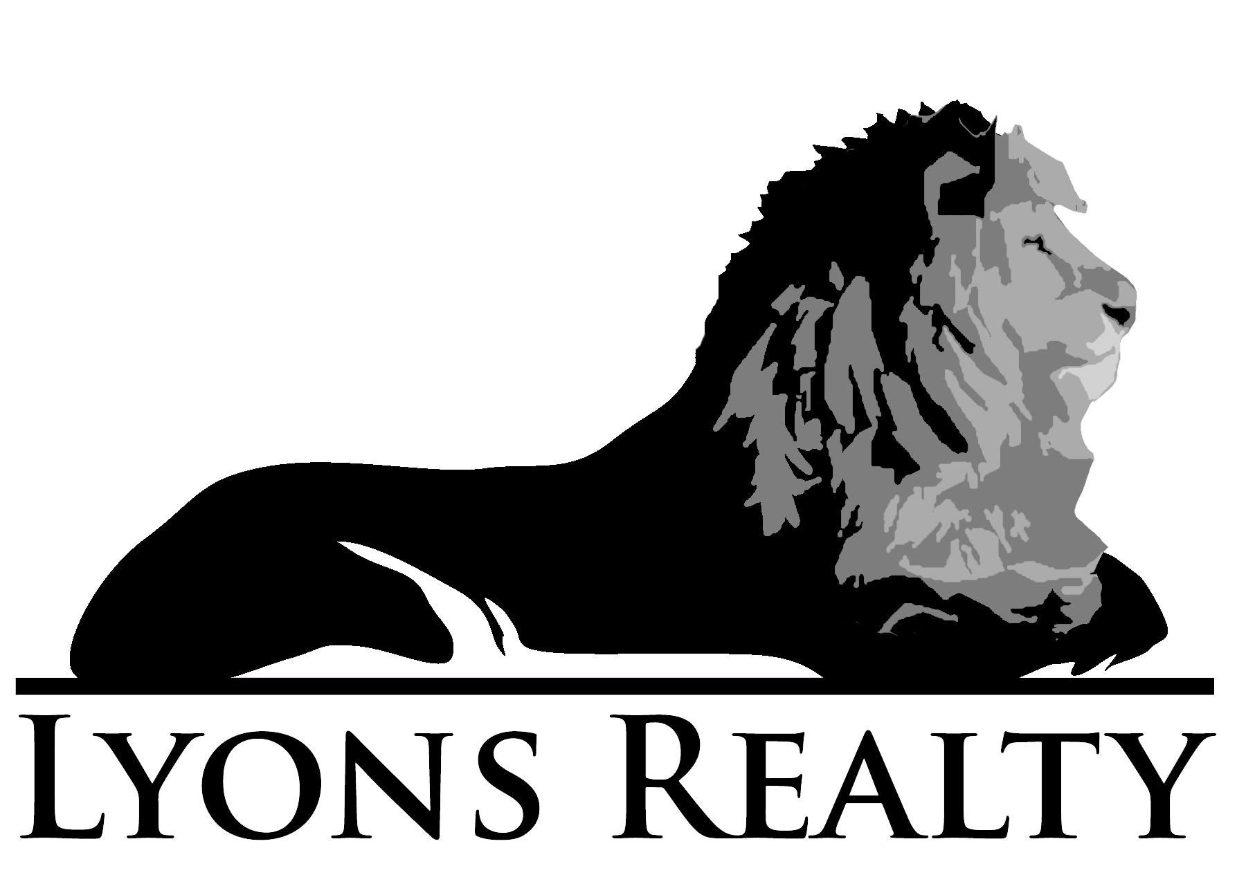 LYONS REALTY LOGO.jpg