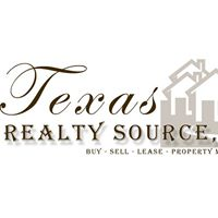 Texas realty logo.jpg