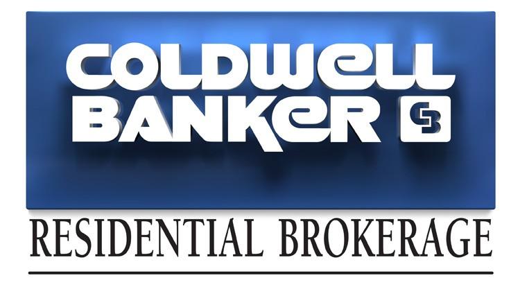 Coldwell_Banker_3D_logo.JPG