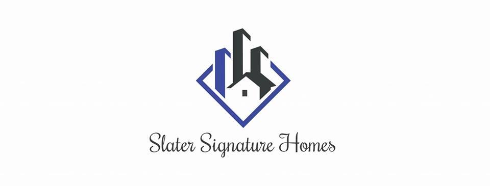 slater logo.jpg