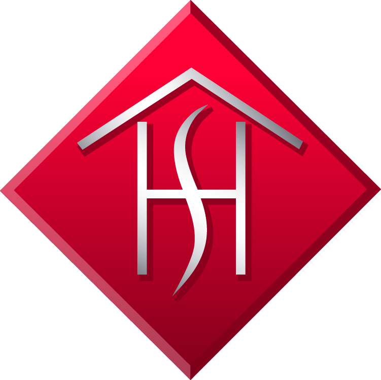 HS_4C_Diamond.jpg