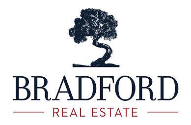 Bradford Logo.jpg