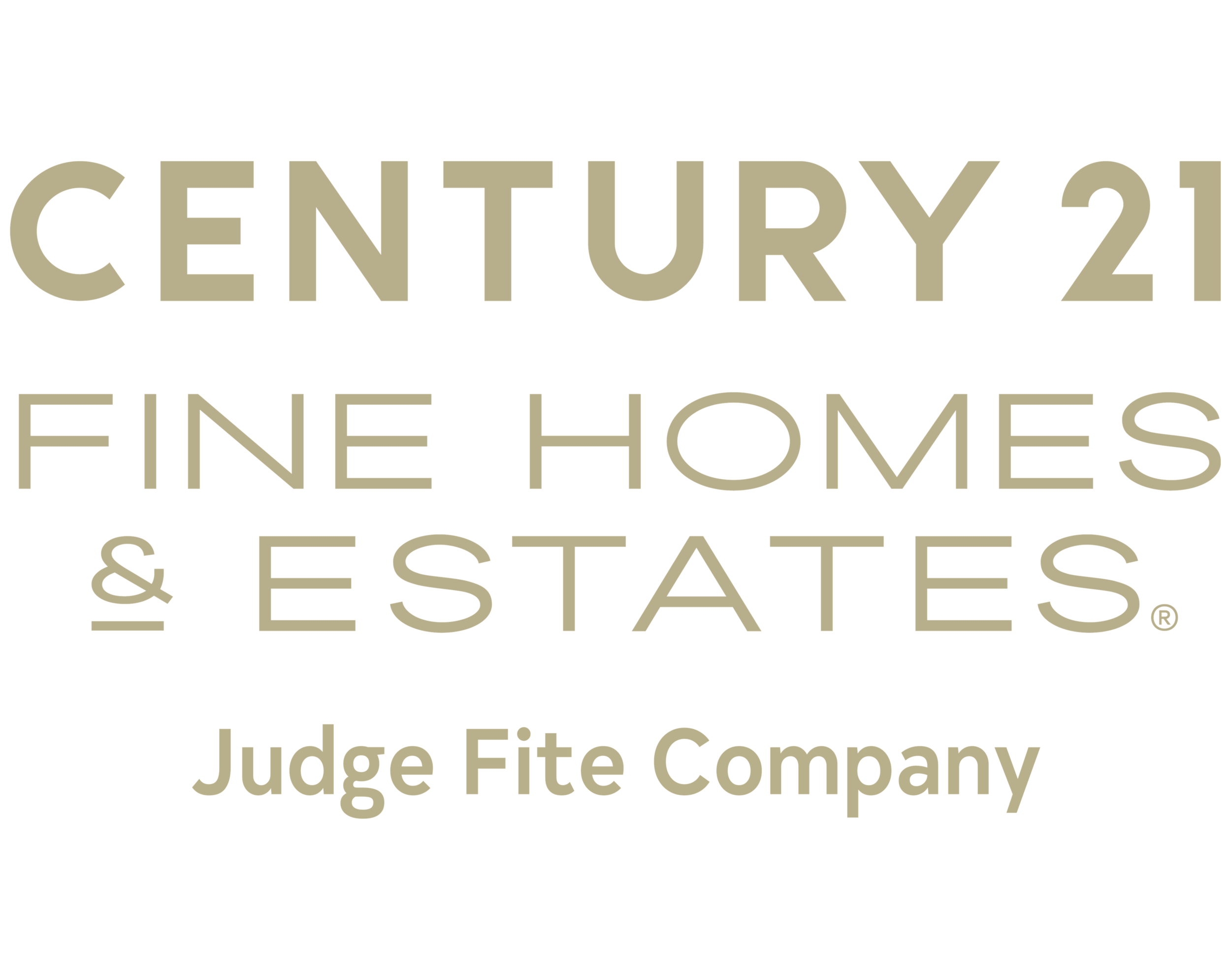 Century 21 logo fine homes and estates.png