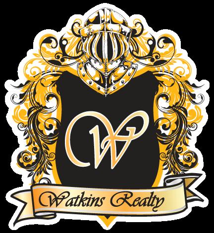 Watkins-Realty-logo-small.png