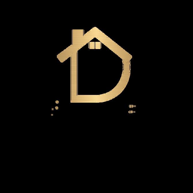 deausen logo.png