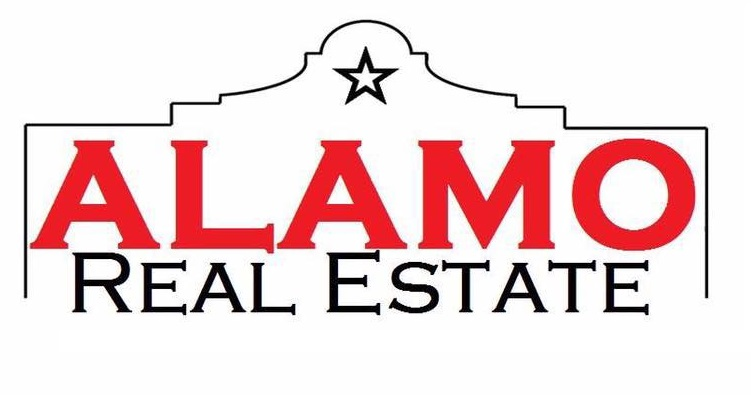 alamo real estate logo 2.jpg