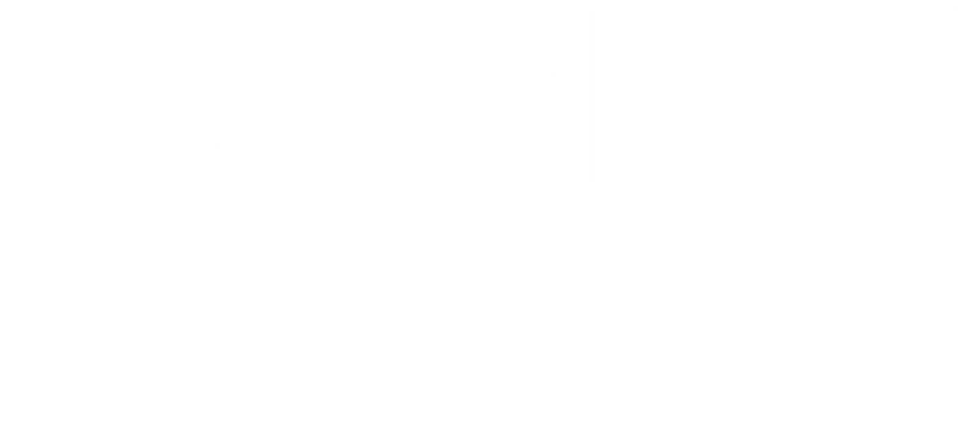 remax alliance white.png