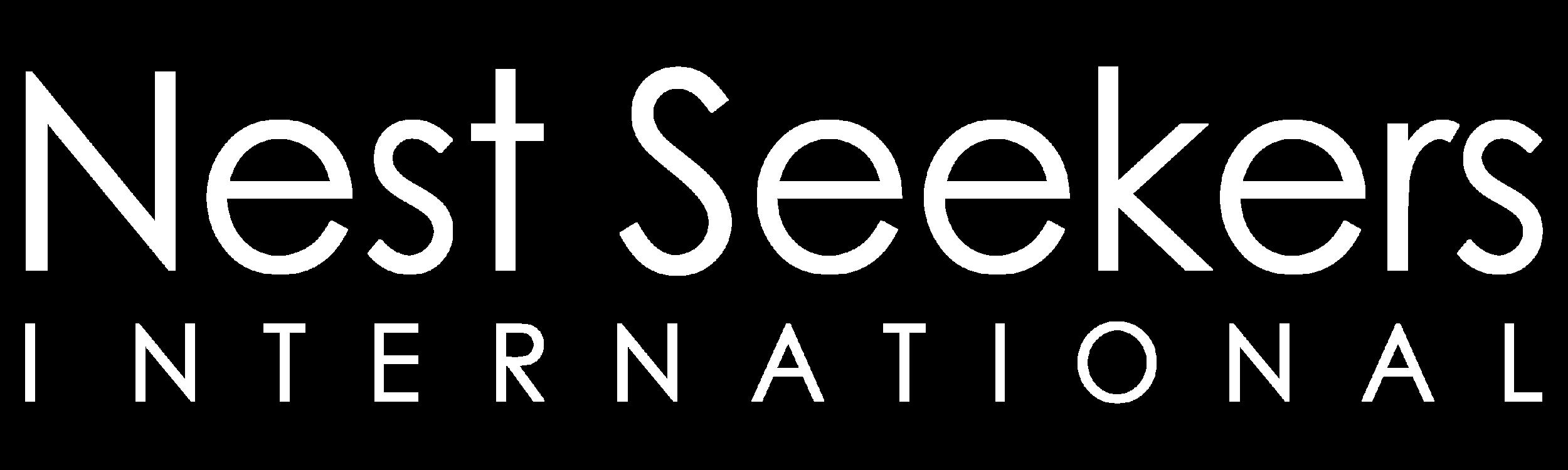 Logo_Regular_Outline_White_1_BLxrnGF.png