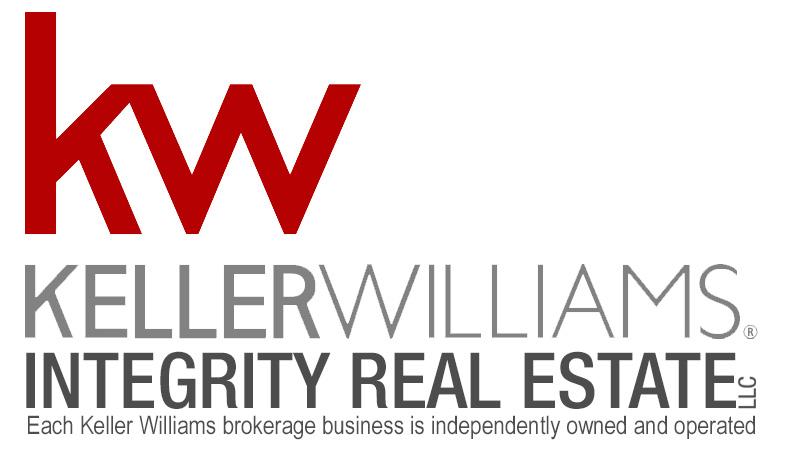 KW Integrity logo.jpg