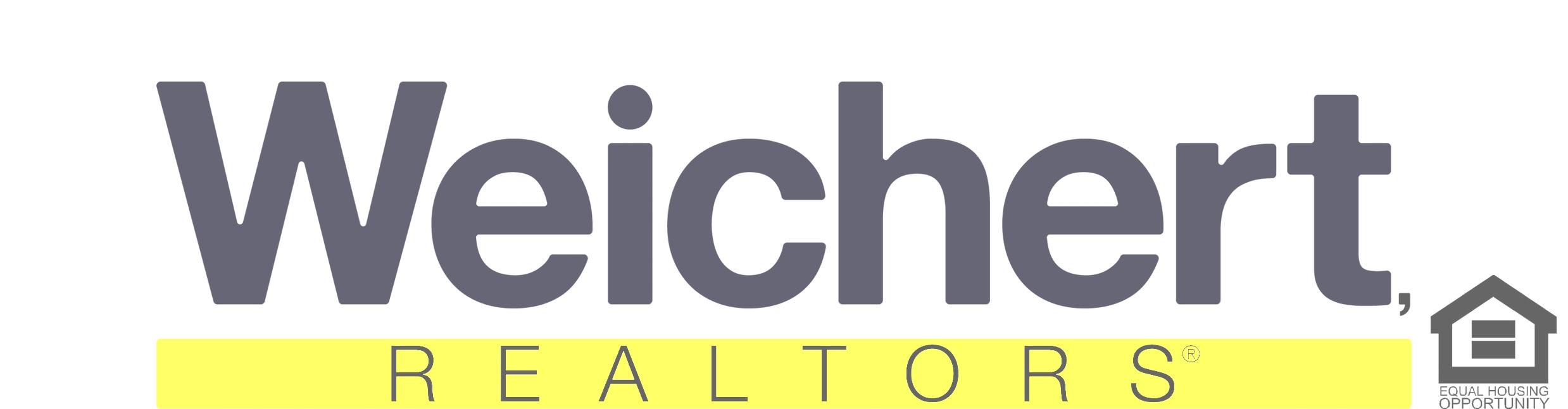 Weichert-Realtors-Centered-Bar-Logo-EHO.jpg