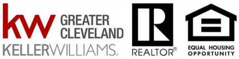 kw-realtor-equal-housing-logo-footer-7-2 (2).png