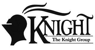 knight group.JPG