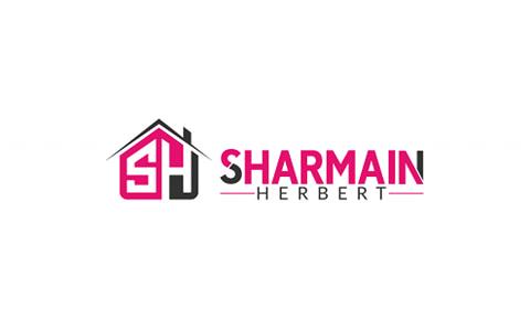 sharmain Logo official.jpg