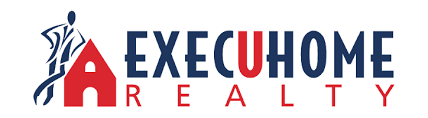 ExecuHome logo_blue_red .png