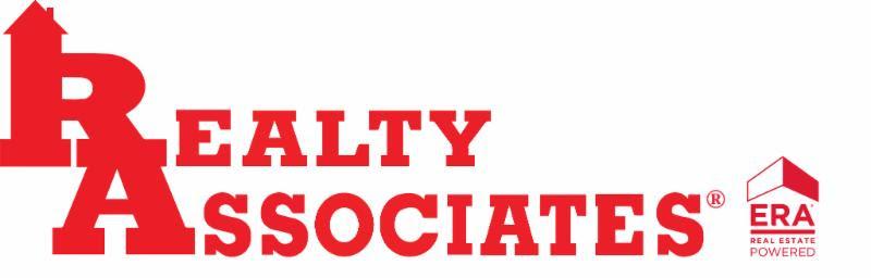 realty associates era symbol.jpg