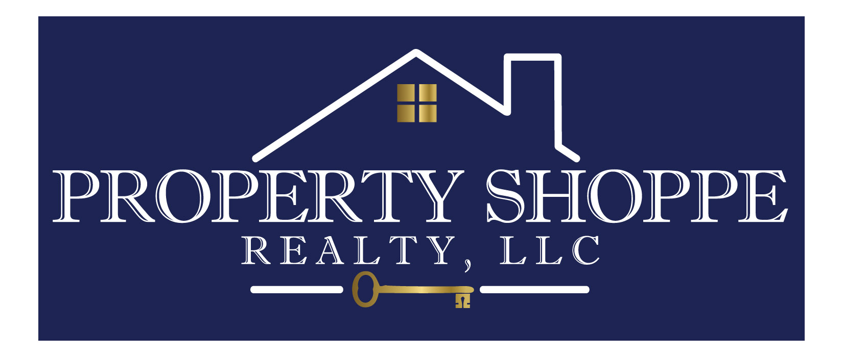 property shoppe logo blue .jpg