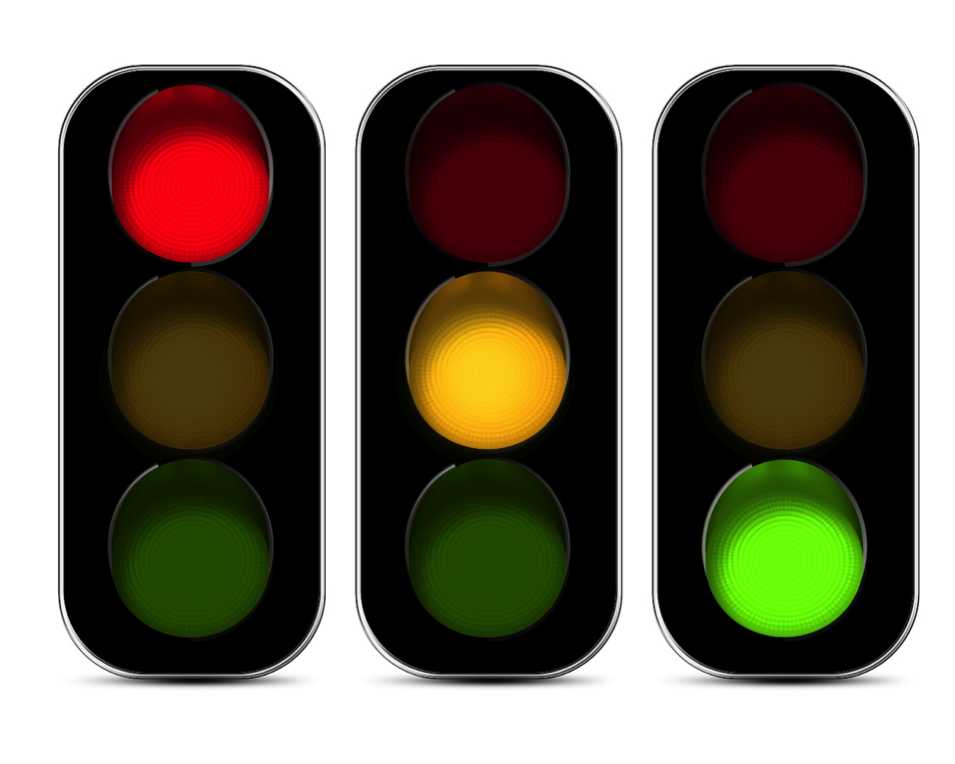 stoplights.jpg