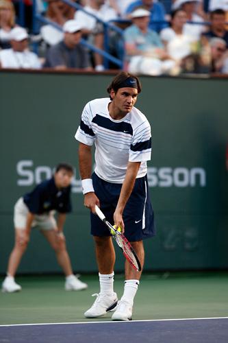Roger Federer FP.jpg