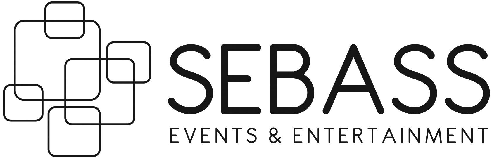 Sebass Events - 1-color logo.jpeg