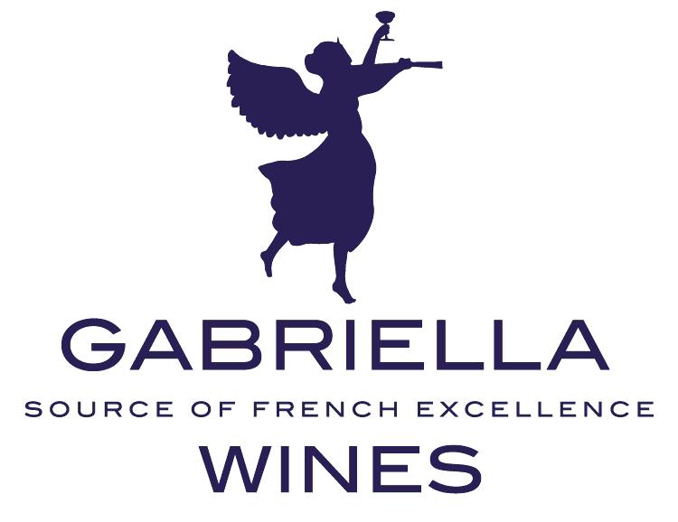 gabriella-logo-2019.png