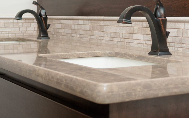 Redding Tile Products – Limestone