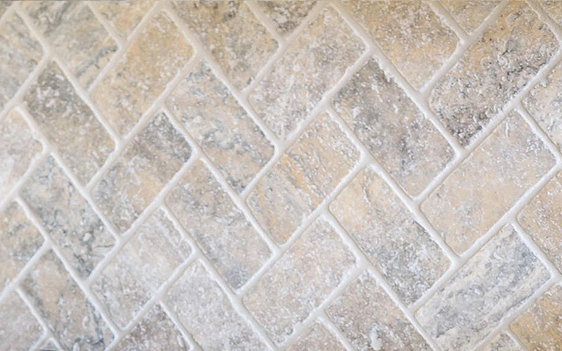 Redding Tile Products – Travertine