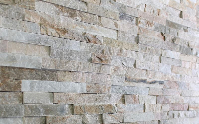 Redding Tile Products – Stone