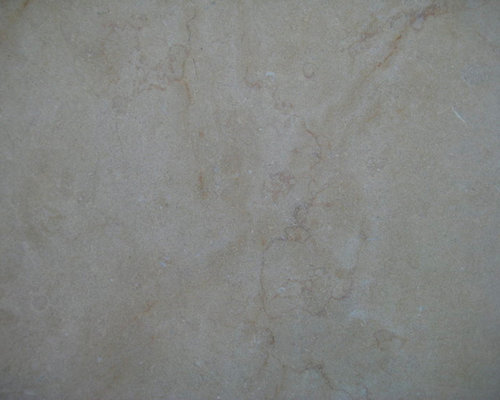 Halila Limestone 2cm - $13.28 SF