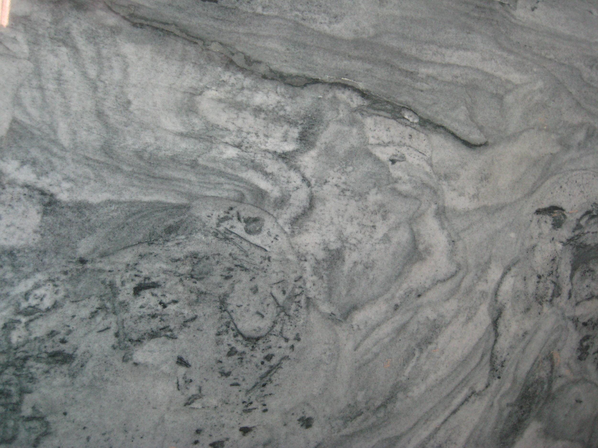 Cirrus Gray 2cm - $39.76 SF